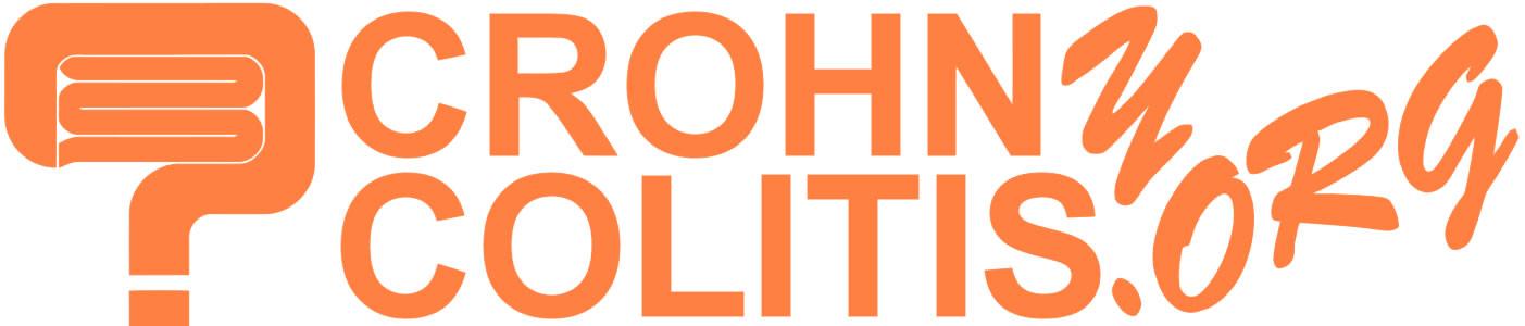 Imagen de crohnycolitis.org