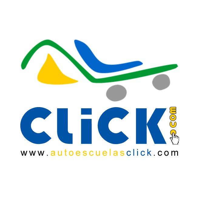 Imagen de Autoescuelas CLICK