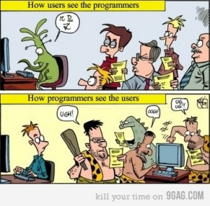 programadores_vs_usuarios