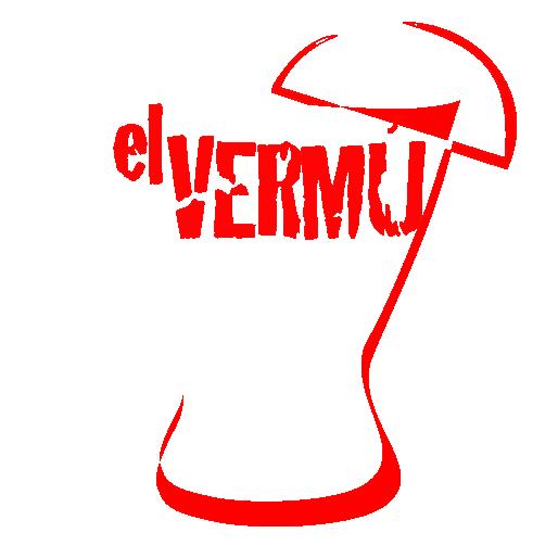 el vermú
