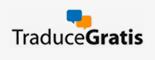 logo de Traducegratis