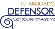 tuabogadodefensor
